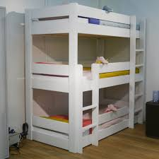 Bunk Bed With Couch And Desk Bedroom Twin Murphy Bunk Bed Kit Bunk Bed With Desk Couch Bunk