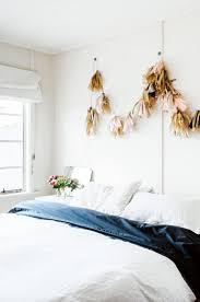 Landhausstil Schlafzimmer In Weiß 50 Gestaltungsideen