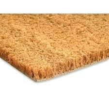 thin door mat ikea ultra low profile doormat chairs woman pot meat steel house bread