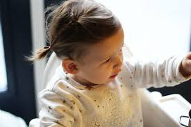 De Leukste Kinderkapsels Voor Meisjes Twinkelbella