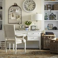 office decorating ideas pinterest. Home Office Decorating Ideas Pinterest Best 25 Decor On Room Creative