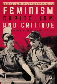 feminism capitalism and critique essays in honor of nancy fraser