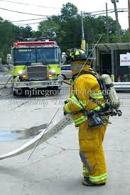 national fence systems inc woodbridge township nj structure fire route 1 south nation b36
