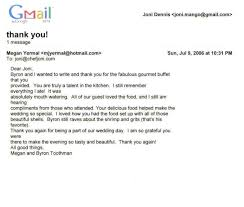 Letter For References References Chefjoni Com Beaufort Nc Private Chef Catering