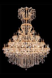 free delivery on all crystal chandeliers add magnificence with the most effective crystal chandelier appears from high designer manufacturers