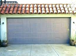 open garage door without power garage door won t open garage door wont open garage door open garage door without power