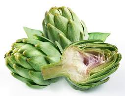 Αποτέλεσμα εικόνας για artichoke greece