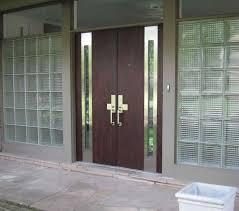Modern Front Doors | kapan.date