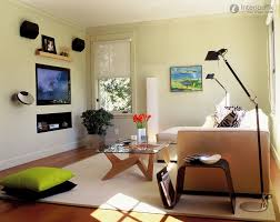 Simple Apartment Living Room Simple Simple Apartment Living Room Decorating  Ideas