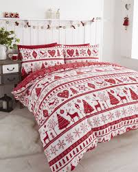 marvelous queen duvet cover sets canada 29 for your fl duvet covers with queen duvet cover