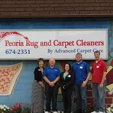 peoria rug and carpet cleaners carpet
