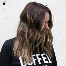 Hairstyle Dark To Light 36 Light Brown Hair Colors That Are Blowing Up In 2020