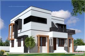 3 bedroom house plans indian style exterior design image photo