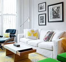 Decorating First Home Stupefying 3 How To Decorate Your .