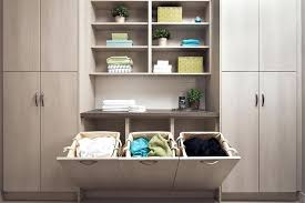 laundry cabinet modern laundry room storage diy laundry cabinet plans