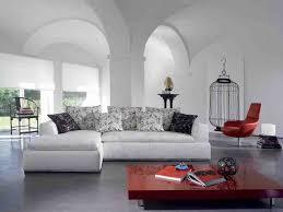 top italian furniture brands. Sofa:Italian Sofa Brands Italian Furniture Design Kuwait Amazing Top D