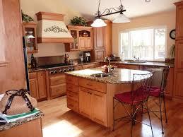 small kitchen island. Kitchen Island Designs For Small Kitchens