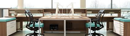 Ergonomic fice Furniture San Antonio TX
