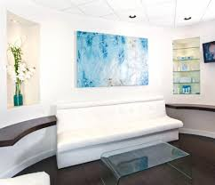 luxury inviting office design modern home. Full Size Of Office:medical Office Design Wonderful Medical Dental Competition Luxury Inviting Modern Home T