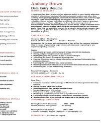 26+ Blank Work Resume Templates - Pdf, Doc | Free & Premium Templates