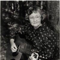 Betty Smith – Blue Ridge National Heritage Area
