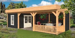 garden building. Garden Building C