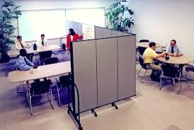 office room dividers used. Interesting Office Office Room Dividers Staples Used Suppliers And Contemporary To Office Room Dividers Used T