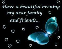 Have A Beautiful Evening Quotes Best of 24 Best GOOD EVENING Images On Pinterest Evening Quotes Good