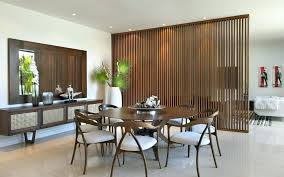 full size of living room dining divide divider ideas and separation adorable dinin separator