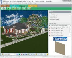 home design 3d download sweet home download sourceforge net