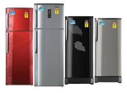 refrigerator new. new model refrigeratorsrefrigerator outstanding samsung refrigerator models parts for