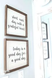 bathroom art art for bathrooms outstanding bathroom wall art ideas design in incredible for bathrooms regarding bathroom art bathroom wall art