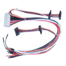 computer wiring harness at rs 250 piece computer wiring harness computer wiring harness how it works Computer Wiring Harness