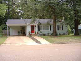 Cottage Near Square Available For Weeekend Rental