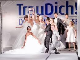 Hochzeitsmesse Hamburg Highereducationcourses