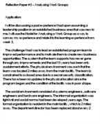 group work essay example essays essay on group work educational blogger