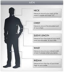 Xb Size Chart Size Chart Dillards