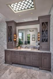 Habersham Kitchen Cabinets Bath Gallery Habersham Home Lifestyle Custom Furniture Cabinetry