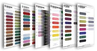 Angelina Polyester Fibers Meadowbrook Glitter