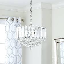best hampton pendant light lighting inch 2 light chrome clear adjule pendant lamp hampton bay hanging
