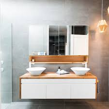 bathroom vanities chicago. Great Bathroom Vanities Chicago Area And Bay Home Design Ideas Y