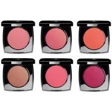 <b>Кремовые румяна</b> Chanel Le Blush <b>Creme</b> De   Отзывы покупателей