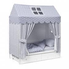 Комплект в кроватку <b>Капризун Домик</b> (12 предметов ...