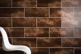 pictures of ceramic tile on bathroom walls. beige bathroom wall ceramic pictures of tile on walls
