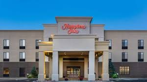 The official government website of rock springs,. Rock Springs Wy Hotels Hampton Inn Rock Springs Wy