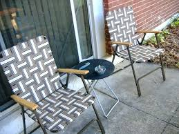 lawn chair webbing kit lawn chair webbing replacement re web kit lawn chair webbing lawn chair