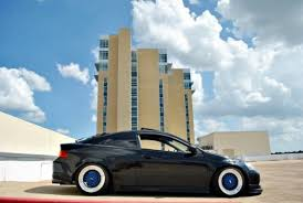 black acura rsx with gold rims. black acura rsx dc5 on blue bbs rs rsx with gold rims 0