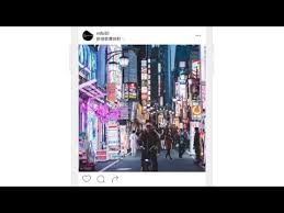 a new look for instagram inspired by the community