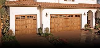 ez garage doorsEZ Open Garage Door