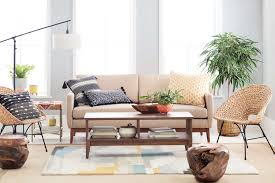Living Room Curtains Target Home Furnishings Decor Target